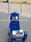 LT550 Heavy Duty Road Surface Scarifier