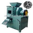 New Designed Coal Briquette Machine with Competitive Price