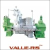Small Steam Turbine for Sale Good Quality