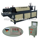 GT4-14 Steel Bar Straightening and Cutting Machine