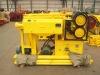 steel straightener (ISO9001)