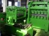 cut to length line,slitting and cut to length line,high speed cut to length line