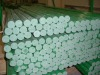 1mm to 100mm fiberglass rod, glassfiber rod, GFRP rods