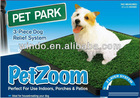 Pet Mat Dog potty Pads AS SEEN ON TV
