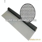 Fiberglass insect screen net (manufacturer)