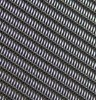 (Factory Price! Twill) Stainless Steel Wire Mesh