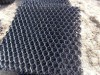0Cr13 Tortoise Shell Mesh