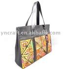 Embroidery bag Craft bag Handbag Woman bag bags