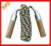 professional jump rope