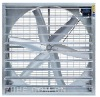 Exhaust Fan (ISO9001:2000)
