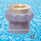 CPVC Female Adapter SCH80/upvc Female Adapter