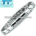 titanium bracelet power balance