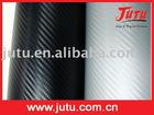 3D Carbon Fiber Wrap foil