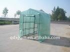 big PE greenhouse