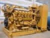 ISO9001 ENGINE