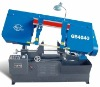 Metal Cutting Band Saw Machine For Dia.400mm