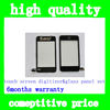 for iPod Touch 2nd Gen Complete Touch screen Digitizer + Glass Panel Set