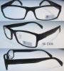 New fashion style plastic reading glasses 2106