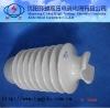 line post insulators for high voltage