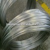 ER312 braided stainless steel welding wire