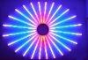 LED guardrail lighting