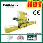 GreenMax C200 Polystyrene Compactor