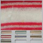 80% cotton 20% polyester velvet fabric