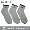 man sport sock