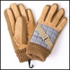 2012 high qualtiy stylish men gloves