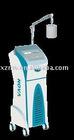 KJ-6200B Microwave therapeutic apparatus