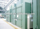 Automatic Battery Plate Curing&Drying Chamber