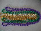 plastic MOT beads