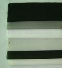 collar interlining ( T88 MF )