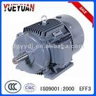 siemens 1TL0002 series AC motor / siemens 3 phase motor