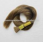 Fashion 100% chinese human hair