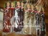 X-pression ultra braid/ synthetic hair extension/dreadlocks synthetic hair extension