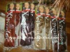 X-pression ultra braid/ synthetic hair extension/dreadlocks synthetic hair extension