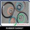 Molded Rubber Gasket