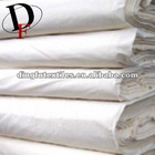 polyester cotton fabric for lining