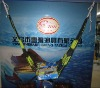 2012 new products hammock