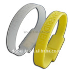 Popular Silicone USB Cover/USB driver disk case/USB protector cover/USB Wristband