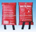 fire blanket EN1869