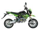 BSR110 racing motorcycle, dirt bikeBSR110 carreras de motos, bici de la suciedad