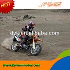 150cc Top Classic Fashion dirtbke KAMAX 150