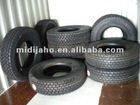 High quality 900r20 retread truck tyre