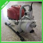 4-strokes Honda Water Pump(Honda engine pumps GX35)