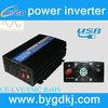 solar PV inverter 1000W - 3000W (Y1000U)