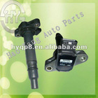 Hao Yang Auto Parts , supplier high quality denso toyoto Ignition coil 90019-522F1