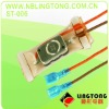 THE THINNEST TYPE KSD ST-006 REFRIGERATOR BIMETAL DEFROST THERMOSTAT domestic thermostat