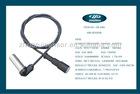 Automotive ABS sensor ZR-A001 for Renault DAF Iveco Scania trucks OE 4410328090 1504929 5010422332